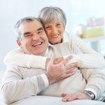 Prewencja i profilaktyka chorób u osób starszych