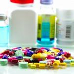 Opinie medyczne – Nanomood Forte. Skuteczne wspomaganie leczenia depresji oraz stanów depresyjnych.
