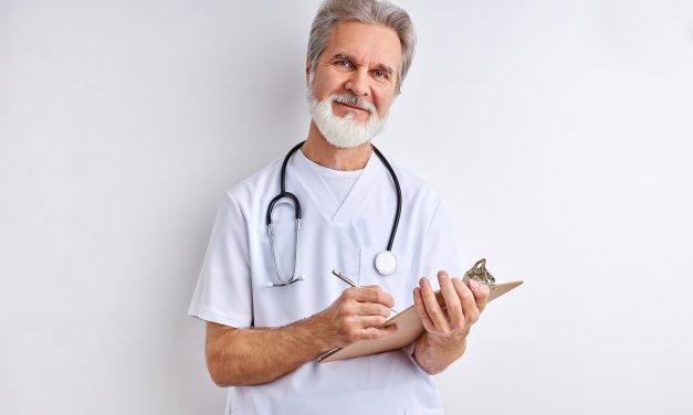 Dolegliwości prostaty – diagnoza, symptomy, suplementacja i leczenie. Prostoneo MAX – opinie i forum.